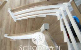 Schody-Q.pl-Debowe-,jesionowe-biale-balustrada-deska-Gostynin-(5)