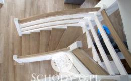 Schody-Q.pl-Debowe-,jesionowe-biale-balustrada-deska-Gostynin-(6)