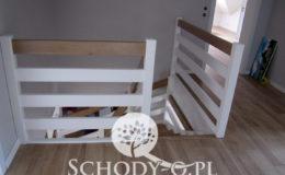 Schody-Q.pl-Debowe-,jesionowe-biale-balustrada-deska-Gostynin-(8)