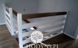 Schody-Q.pl-Debowe-,jesionowe-biale-balustrada-deska-Gostynin-(9)