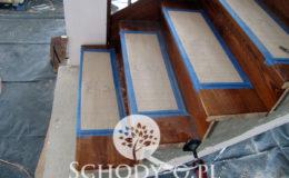Schody-Q.pl-Na-beton—po-skanowani-i-CNC-Jesionowe-orzech-tr-walek-inox-Kostrzyn-(13)