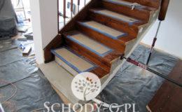 Schody-Q.pl-Na-beton—po-skanowani-i-CNC-Jesionowe-orzech-tr-walek-inox-Kostrzyn-(15)