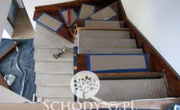 Schody-Q.pl-Na-beton—po-skanowani-i-CNC-Jesionowe-orzech-tr-walek-inox-Kostrzyn-(6)
