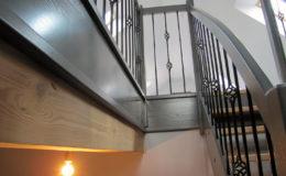 Schody-Q Lowicz , mazowieckie , debowe jesionowe metaloplastyka loft (12)