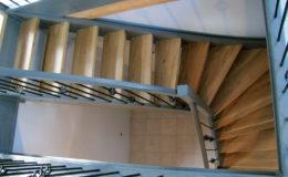 Schody-Q Lowicz , mazowieckie , debowe jesionowe metaloplastyka loft (16)