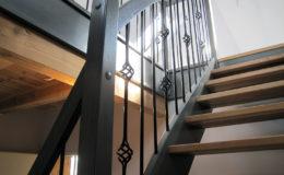 Schody-Q Lowicz , mazowieckie , debowe jesionowe metaloplastyka loft (5)