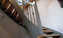 Schody-Q Lowicz , mazowieckie , debowe jesionowe metaloplastyka loft (6)