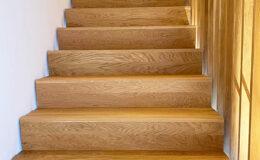 Schody-Q , Stairs-Q Londyn Dywanowe balustrada deska strop (10)