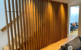 Schody-Q , Stairs-Q Londyn Dywanowe balustrada deska strop (3)