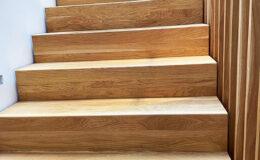 Schody-Q , Stairs-Q Londyn Dywanowe balustrada deska strop (4)