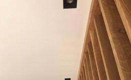 Schody-Q , Stairs-Q Londyn Dywanowe balustrada deska strop (5)