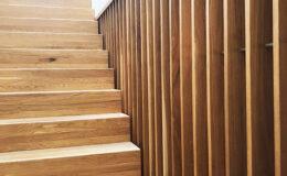 Schody-Q , Stairs-Q Londyn Dywanowe balustrada deska strop (6)