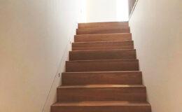 Schody-Q , Stairs-Q Londyn Dywanowe balustrada deska strop (8)