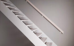 Schody-Q_Metalowe Wroclaw jesion bielony (3)