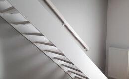 Schody-Q_Metalowe Wroclaw jesion bielony (7)