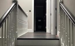 Stairs-Q Londyn Debowe st angielski orzech (3)